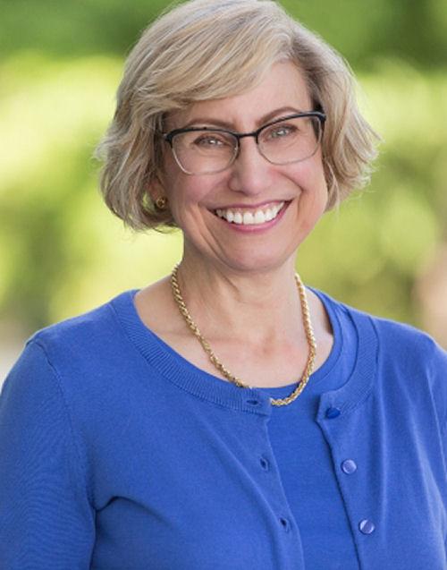 Teresa Dunbar Loudoun County Geriatric Care