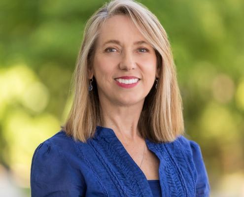 Sara Watson Loudoun County Geriatric Care