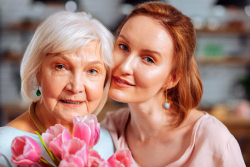 10 Warning Signs Your Aging Parent May Have Dementia