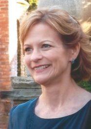 Mary Kay Crain